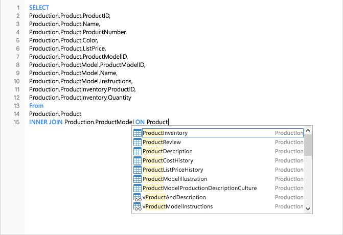 Navicat Premium 12.0.11 32位/64位中文破解版