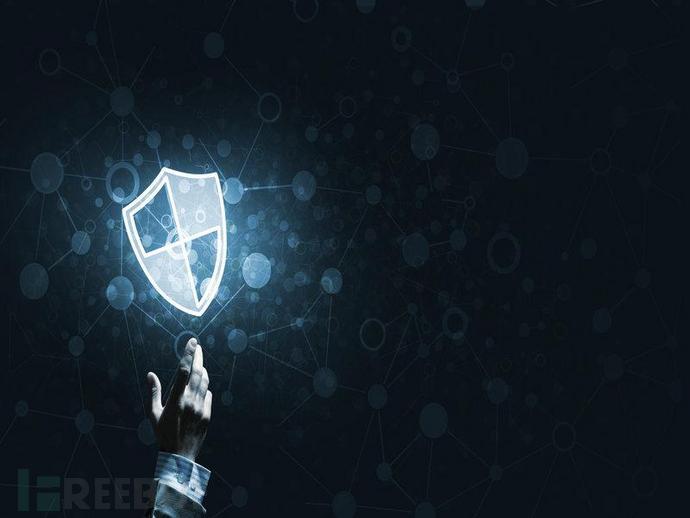 cybersecurity-predictions-2018.jpg
