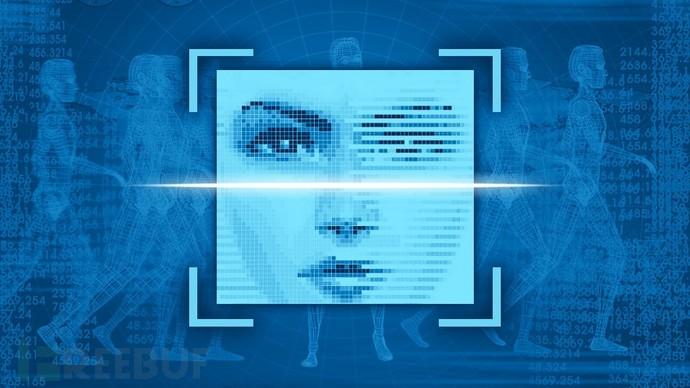 科幻人脸3.jpg