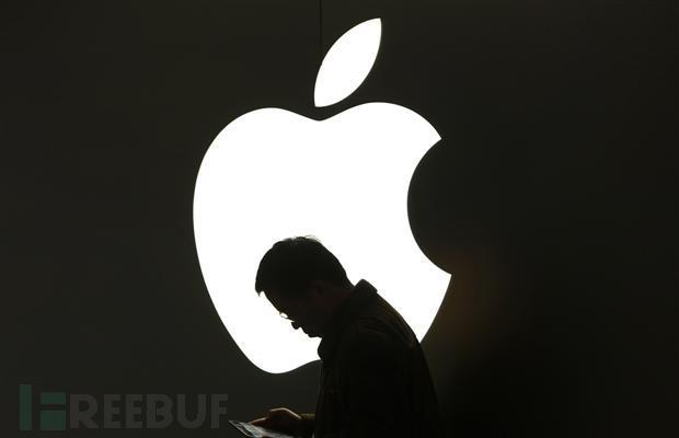 Apple-botnet.jpg