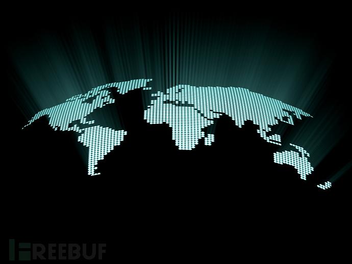 Global-Antitrust.jpg