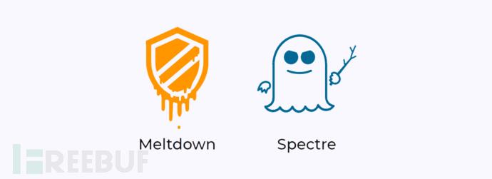 Meltdown+Spectre.png