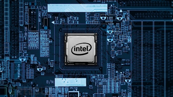 intel-processor.jpg