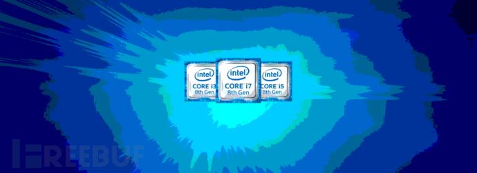 Intel-CPUs.png