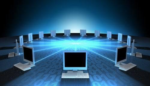 近期网络安全APT攻击事件分析汇总