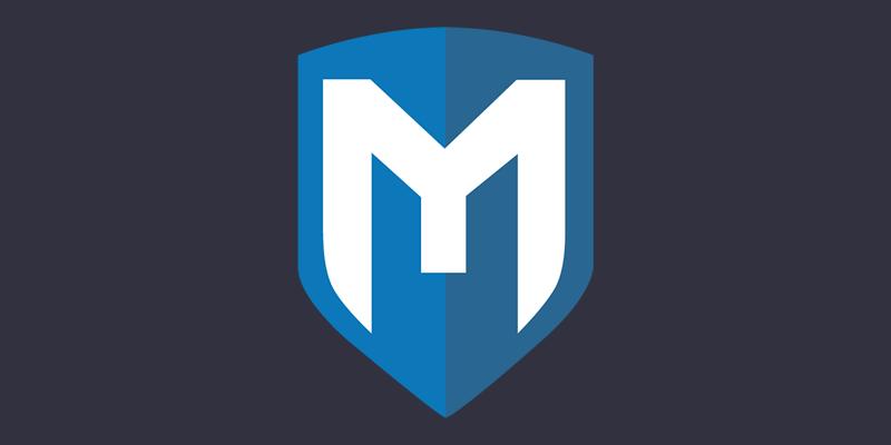 Metasploit.png