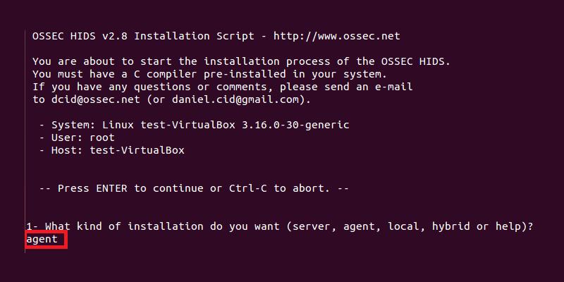 OSSEC HIDS.png
