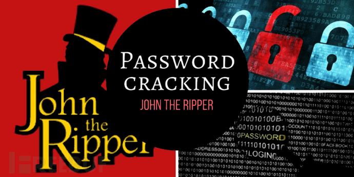 John the Ripper.png