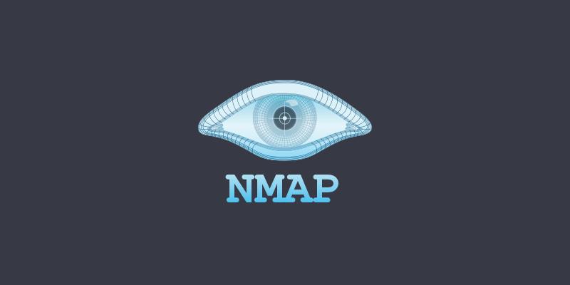 Nmap.png