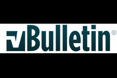 vBulletin5.x版本通杀远程代码执行漏洞分析