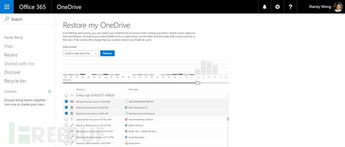 OneDriveFileRestore.jpg