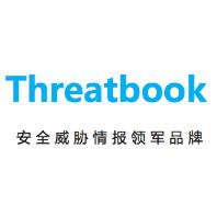 Threatbook