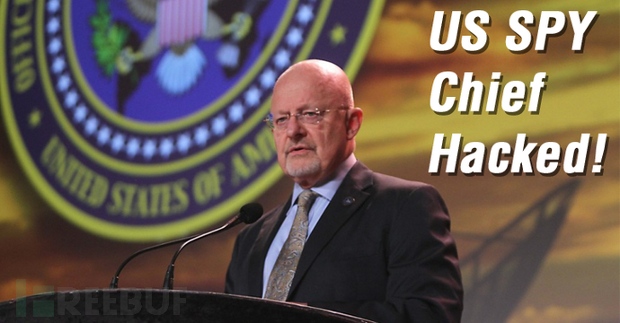 James-Clapper-US-Intelligence-Chief-hacked.png