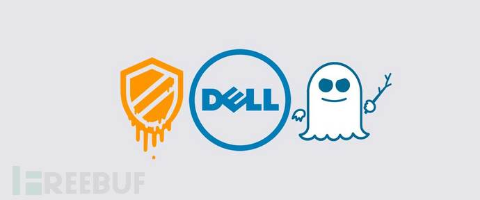 dell-spectre-header.jpg