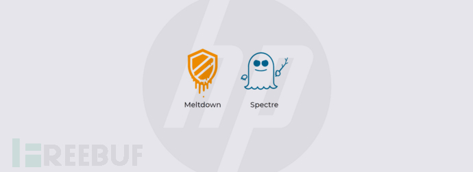 Meltdown+Spectre+HP.png