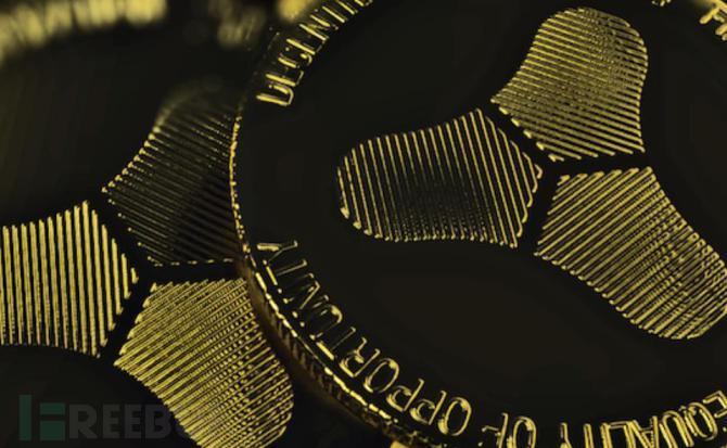 coincheck-confirma-el-robo-de-mas-de-500-millones-de-dolares-de-la-criptomoneda-nem.jpg