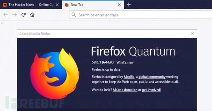 firefox-browser-update.png