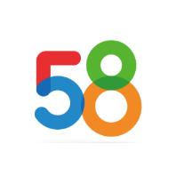 58ganji
