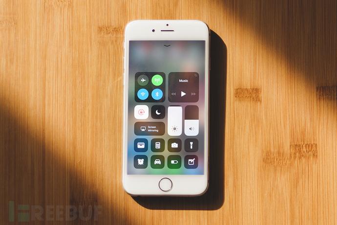 apple-ios-11-review-header.jpg