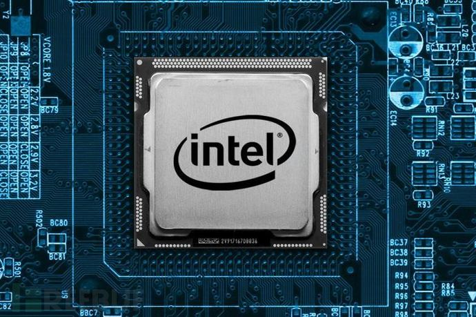 Spectre 补丁稳定版来了:Intel 发布针对 Skylake、Kaby Lake、Coffee Lake 处理器的补丁