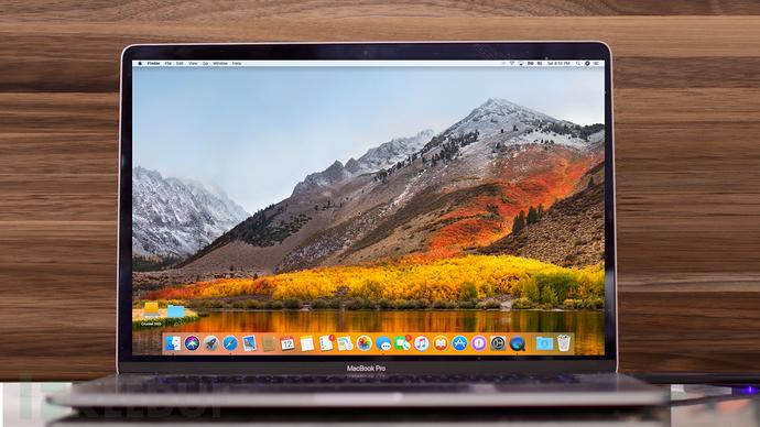 macOS-High-Sierra-zero-day.jpg