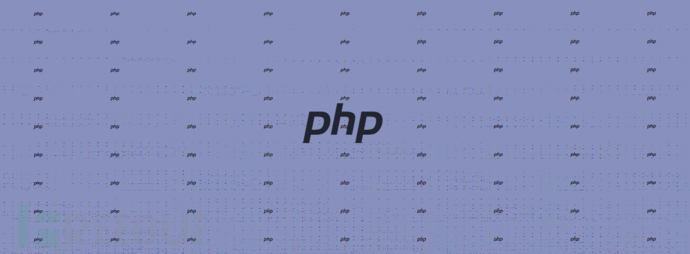PHP-logo-glitched.png