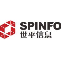 世平信息SPINFO