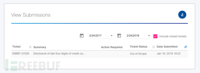 PayPal-ticket.png