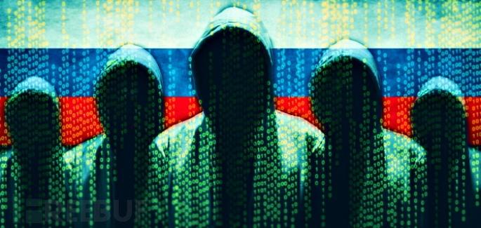 us-officials-claim-russia-hacked-olympics-framed-north-korea-1.jpg