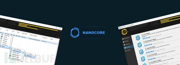 NanocoreRAT.jpg