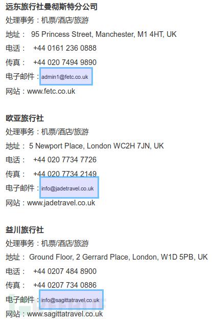 任意用户密码重置(四):重置凭证未校验