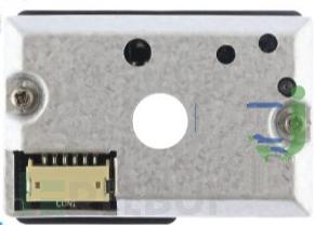 如何自己动手制作一个靠谱的PM2.5检测仪