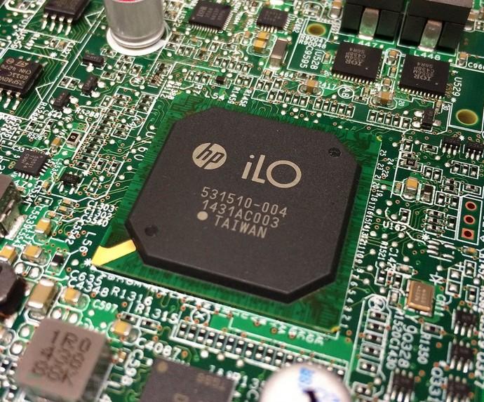 HPE-Gen9-iLO.jpg