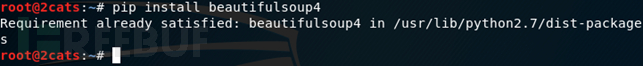 GitHub的克隆工具Cl0neMast3r,轻松搞定各种测试