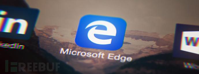MS-Edge-Thumb-1600x600.jpg