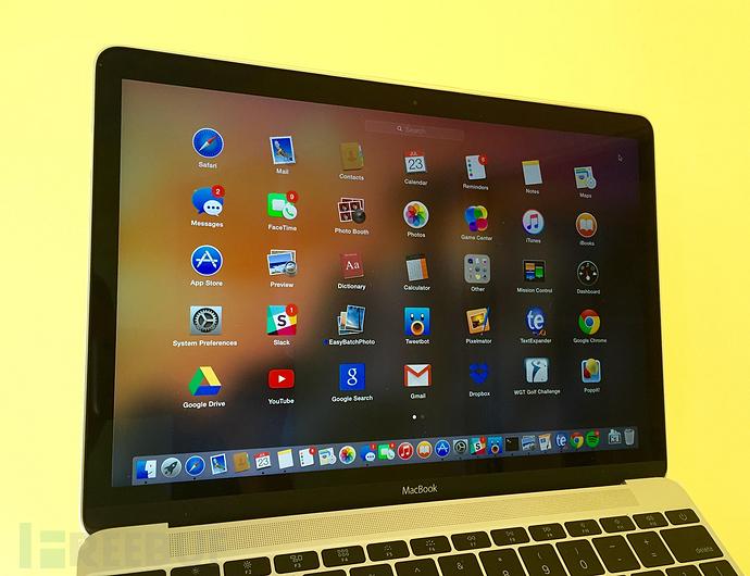 Essential-Mac-Apps-2015-1.jpg