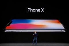 iPhone X秒被破解!只要两根数据线?