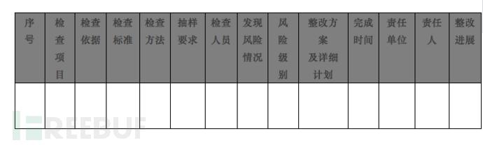 屏幕快照 2018-03-19 15.59.58.png