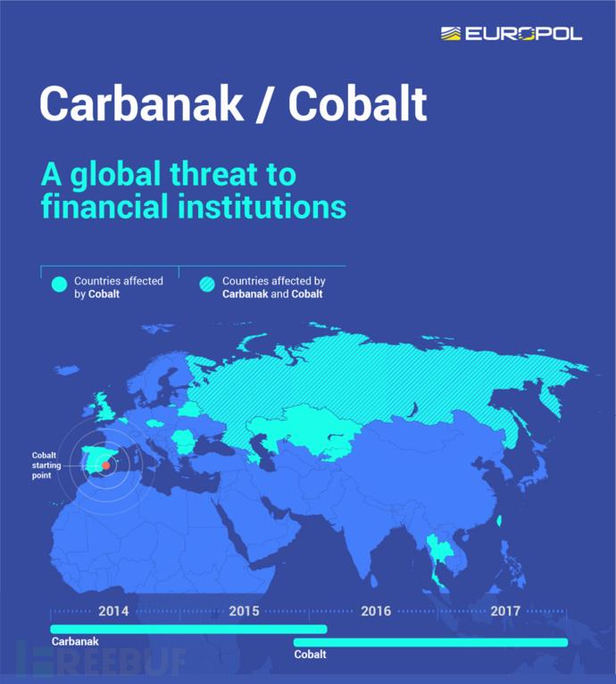 cobalt_final.png