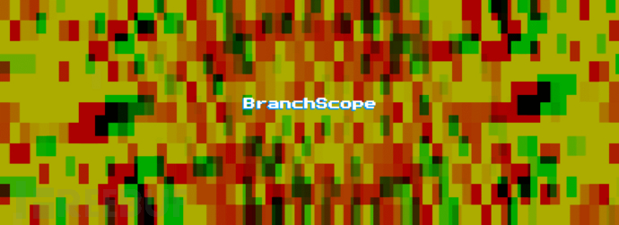 BranchScope.png