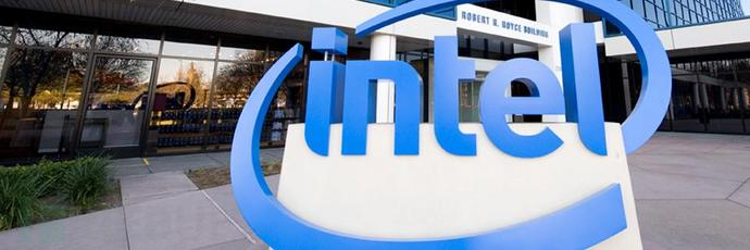 jobs-sites-intel-sign-3x1.jpg.rendition.cq5dam.webintel.960.320.jpg