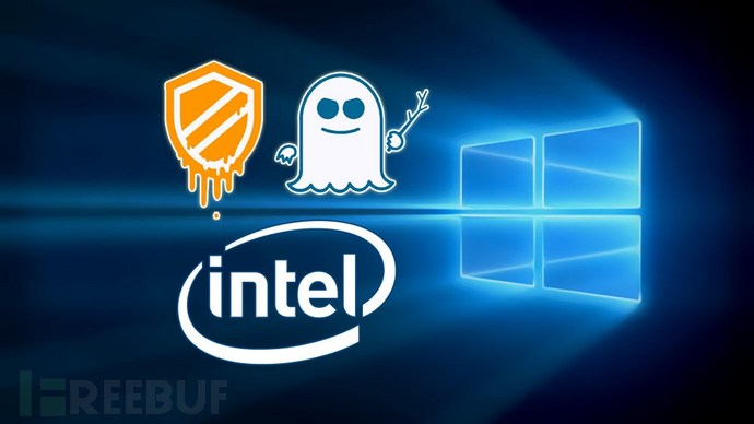 Microsoft-Intel-Meltdown-Spectre-patches.jpg