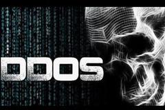 基于IPMI协议的DDoS反射攻击分析
