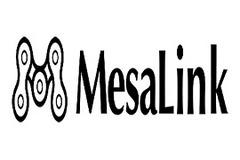 "MesaLink开源:OpenSSL的接班人,""心脏""不再""出血"""