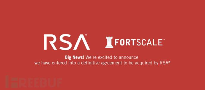 RSA-Big-news.png