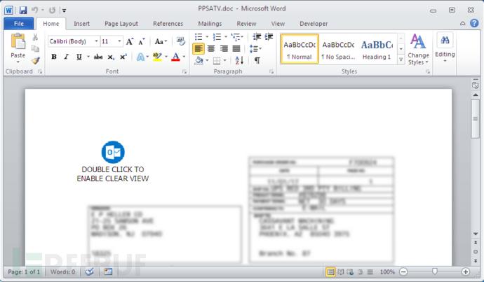 Agent-Tesla-document.png