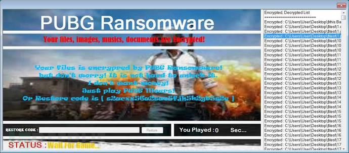 pubg-ransomware.jpg
