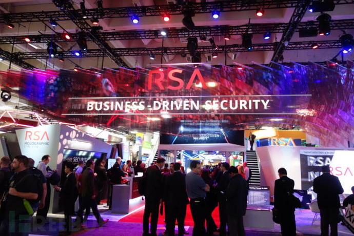 RAS 2018 大会前瞻