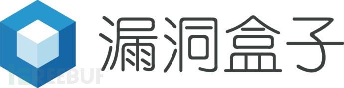 中文logo黑字-适用于白底.png