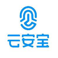 yunanbao